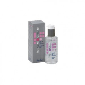 SERUM GOCE CRISTALINO 125ML