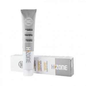 Ttbo tinte H-Zone sin amoniaco