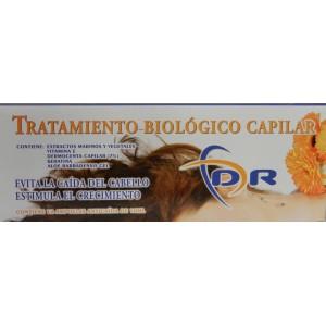 TRATAMIENTO ANTICAIDA (12X10ML)
