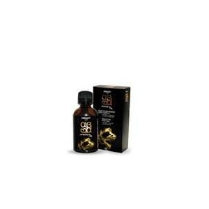 ARGABETA OIL 30ML
