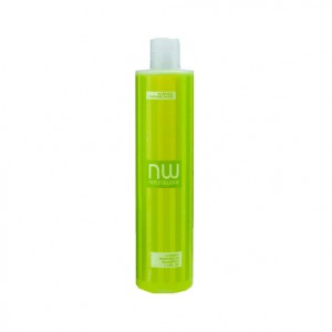 ACTIVADOR DEL RIZO CURL UP 250ML