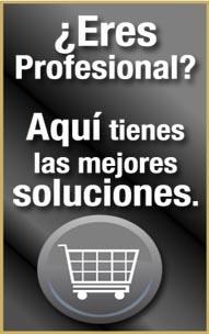 Profesionales_peluqueria_estetica