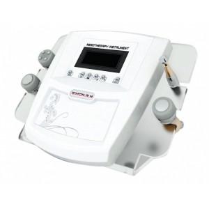 Equipo de Mesoterapia virtual y Ultrasonidos